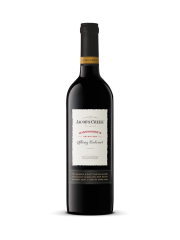 WinemakersSelection_ShirazCabernet_43x2